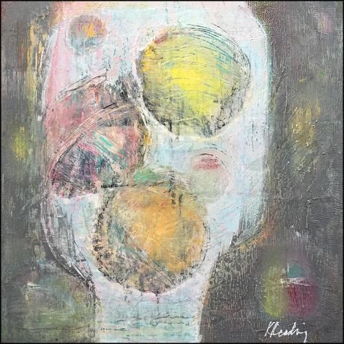 abstract_IMG_8053
